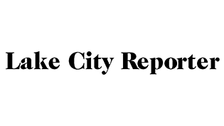 Lake City Reporter Logo Frame.png