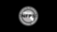 NFPS Logo Frame.png