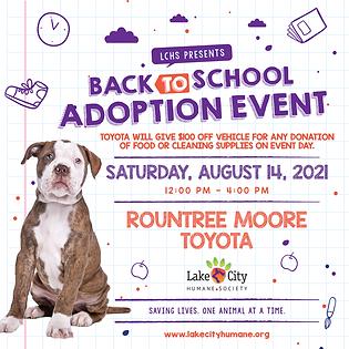 Toyota Adoption Event - Social Post - Aug 2021.png