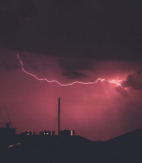 natural disaster image.jpg