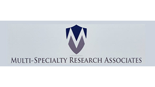 Multti-Specialty Research Associates Fra