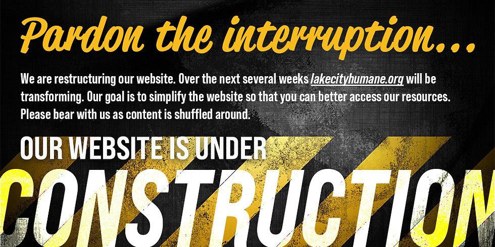 Website Under Construction Hero.jpg
