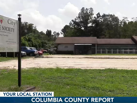 The Columbia County Report: September 24, 2020