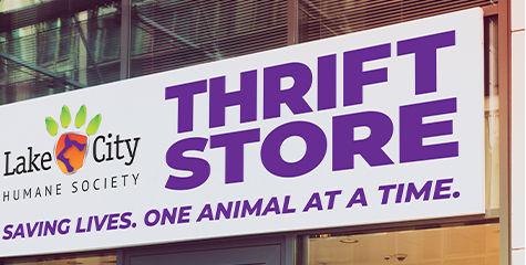 Thrift Volunteer.jpg