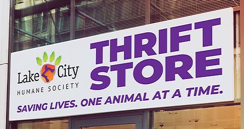 Thrift Store Small.jpg