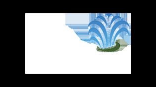 City of Lake City Logo Frame.png