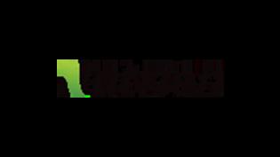 Nutrien Logo Frame.png