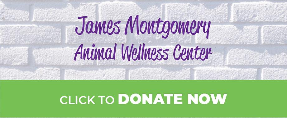 Donate Wellness Center.jpg.png