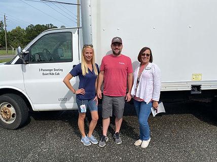 Print City Donates Box Truck.jpg