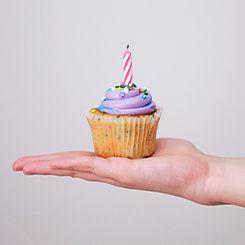 Dedicate My Birthday Image.jpg