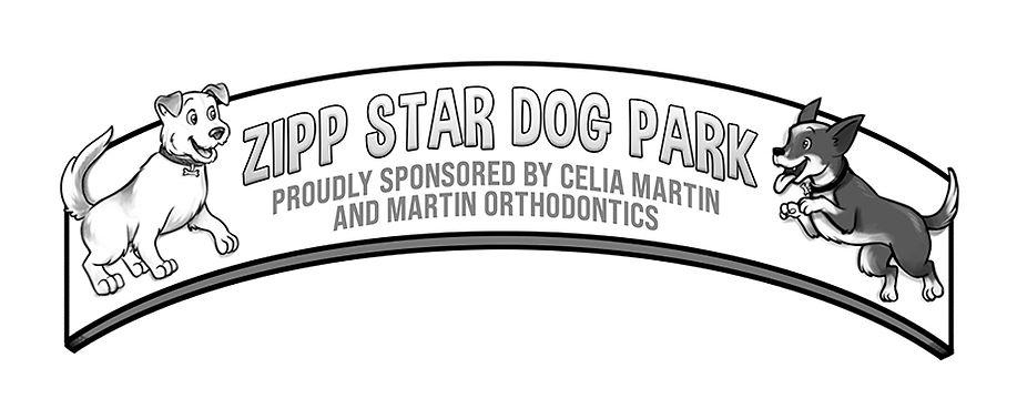 Dog Park Hero.jpg