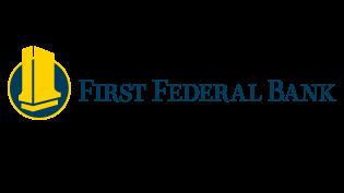 ffbf-logo.png
