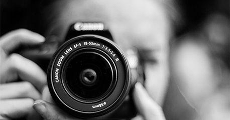 Animal Photographer Volunteer.jpg