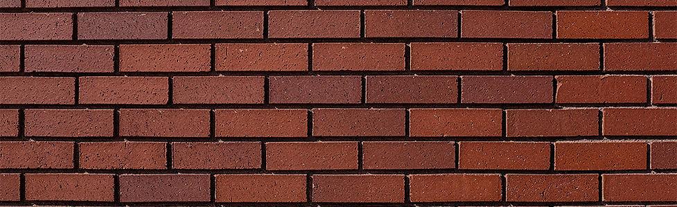 Engrave a Brick BG.jpg