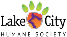 Lake City Humane Society Logo.png