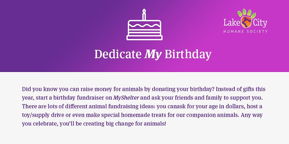 Dedicate Birthday.png