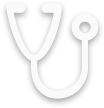 Clinic Icon - White.png