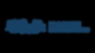 McDuffie Marine Logo Frame.png