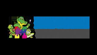 Martin Kids Dental Team Logo Frame.png