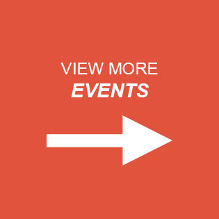 View More Events Button.jpg