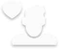 Volunteer Icon - White.png