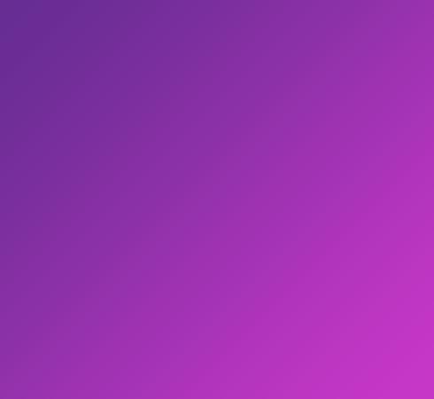 Stray Animal Purple BG.png