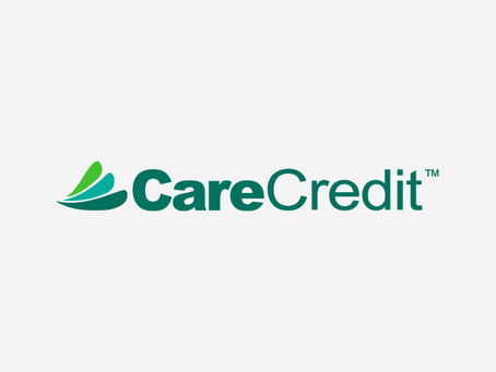 Lake City Humane Society Now Accepts CareCredit
