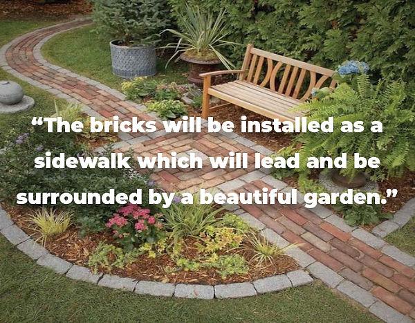Brick Campaign Image.jpg