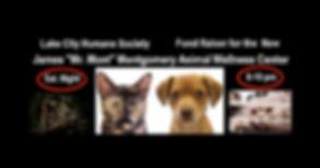 Humane Society Fundraiser Resize.jpg