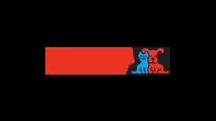 Petco Logo Frame.png