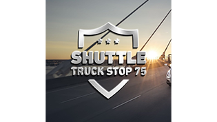 Shuttle Truck Stop 75 Logo Frame.png