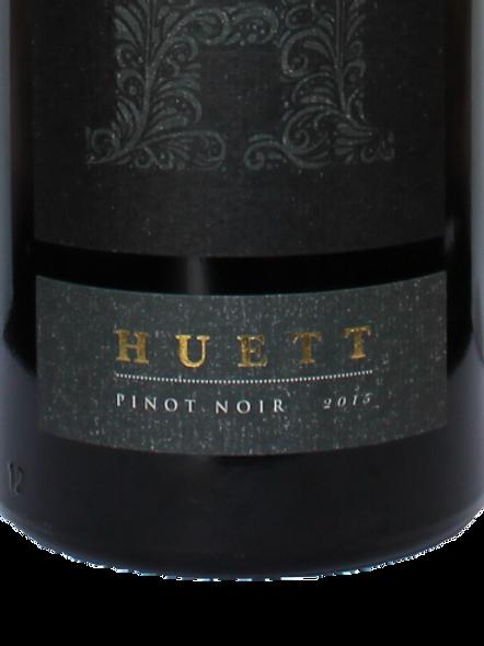 Pinot Noir (Gold Lot)