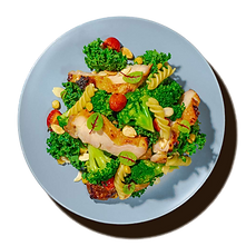 power up chicken salad.png
