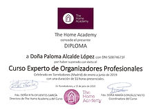 DIPLOMA PALOMA ALCALDE LOPEZ_page-0001.j