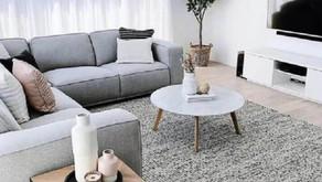 ¡Cómo y para qué contratar un servicio de Home Staging!