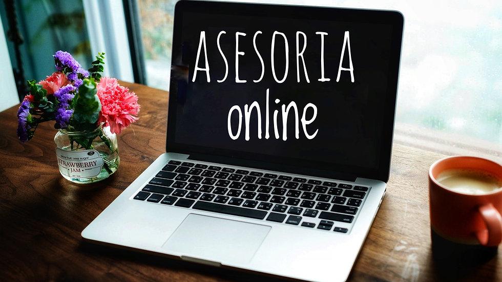 Aseroramiento online sobre el Orden en el hogar
