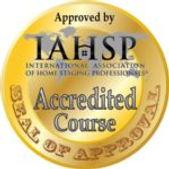 iAHSP-150x150.jpg