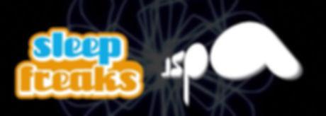 Sleepfreaks-JSPA-1536x549.jpg