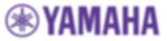 logo_yamaha_v2.png
