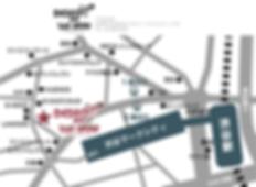 DESEOmini_MAP.png