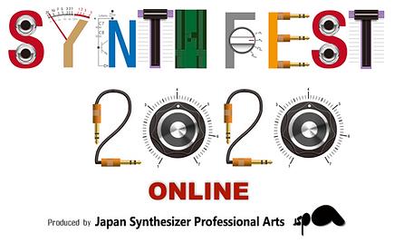 Synth Fest2020 Online LOGO.png