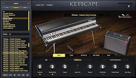 02_ep_classic_mark_i_amp.jpg