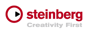 Steinberg-Creativity-First.png