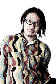 yusuke_asada.jpeg
