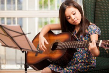music lessons near me for kids and adults in kitchener canada