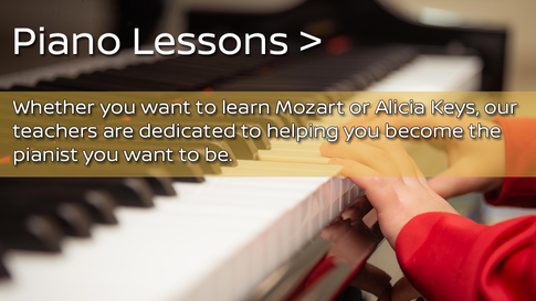 Piano lessons near me for kids and adults in kitchener