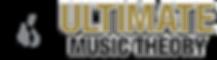 Qal2jUNXQIyvvglHcCBY_UMT_logo_site_1400w