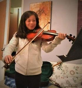 Ana_violin (2).jpg