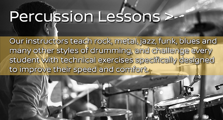 drum lessons near me for kids and adults in kitchener canada