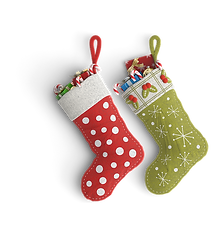 christmas-stockings-3006869_640.png